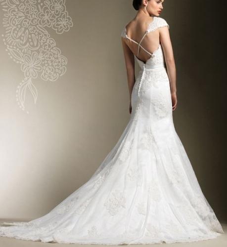 Wedding Dresses Sydney Liverpool : Removed in preston