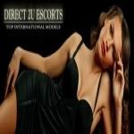 Direct2U Escorts