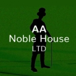 AA Noble House LTD