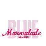 Blue Marmalade London