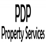 PDP Property Services