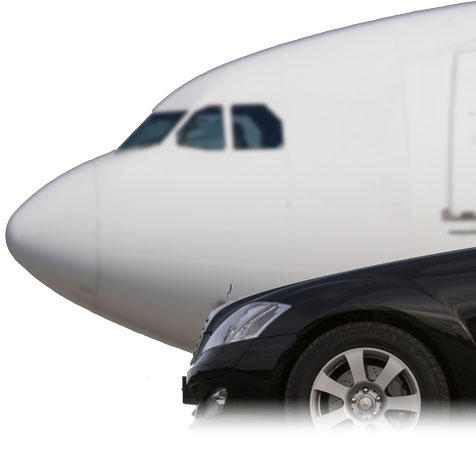 MINICABS IN LONDON CITY AIRPORT 020 7511 5444