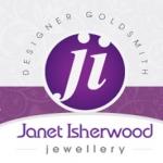 Janet Isherwood Jewellery