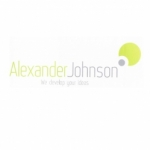 Alexander Johnson Limited
