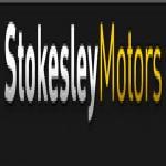Stokesley Motors