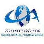 Courtney Associates