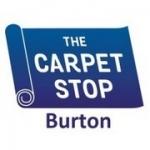 The Carpet Stop (Burton)