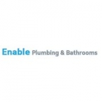 Enable Plumbing and Bathrooms Ltd. - bathroom shops