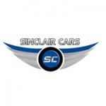 Sinclair Cars