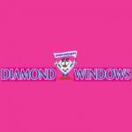 Diamond Windows