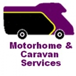 Motorhome & Caravan Services