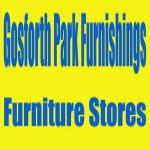 Gosforth Park Furnishings
