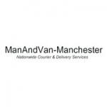 Man & Van Manchester