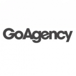 Go Agency Ltd