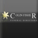 Colin Fisher Funeral Directors