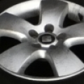 Alloy Wheel SALE