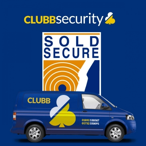 Sold Secure Locksmith