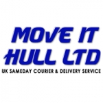 Move It Hull Ltd