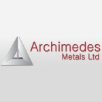 Archimedes Metal Ltd