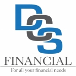 DCS Financial Limited