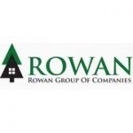 Rowan Tree Services