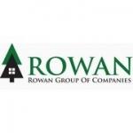 Rowan Tree Services