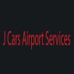 J Cars Airport Services