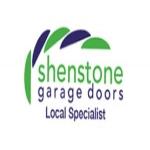 Shenstone Garage Doors