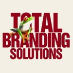Total Branding Solutions - signmakers