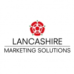 Lancashire Marketing Solutions Ltd
