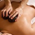 Thai Fusion Massage 2