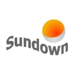 Sundown Interiors