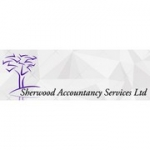 Sherwood Accountancy Services Ltd