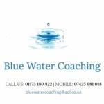 Blue Water Coaching
