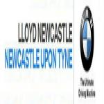 Lloyd Newcastle BMW