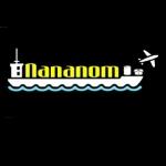 Nananom Shipping