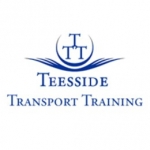 Teesside Transport Training Ltd