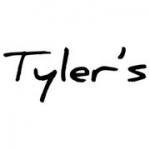Tyler's Interiors