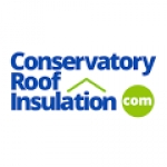 Conservatory Roof Insulation LTD