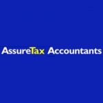 AssureTax Accountants