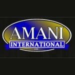 Amani International Ltd