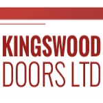 Kingswood Doors Ltd