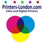 Printers-London.com