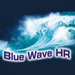 Blue Wave HR