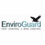 Enviroguard NW Ltd