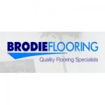 Brodie Flooring Glasgow Ltd