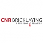 CNR Bricklaying & Building Services