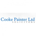 Cooke Painter Ltd