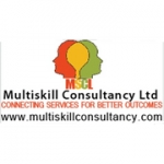 Multiskill Consultancy Ltd