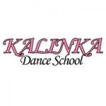 Kalinka Dance Studio